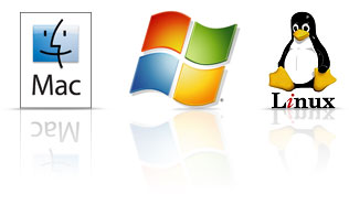 mac-windows-linux-logos-316x186