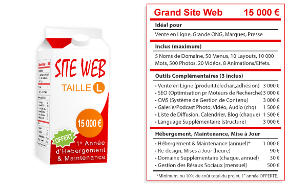 siliconfarm-website-package-l-fr